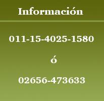 Viaja Argentina